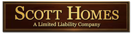 Scott Homes, LLC