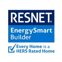 RESNET EnergySmart Builder
