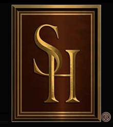 Scott Homes, LLC