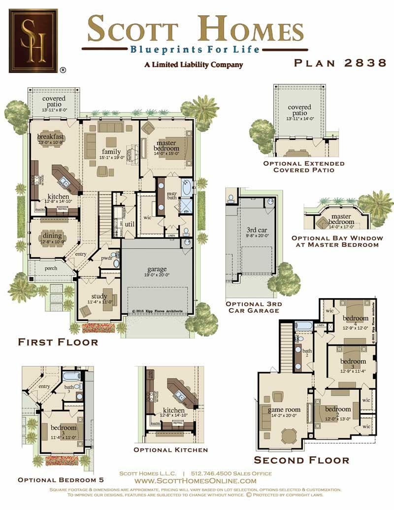 100 Company Floor Plan Australia U0027s Leading 3d